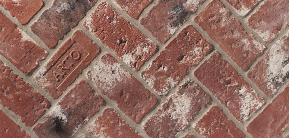 4x8_Antik_Brick_Used_Red