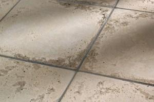 8x8_Roman-Tile_Hacienda_limestone2