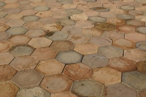 California-Pavers-Normandy-Cream