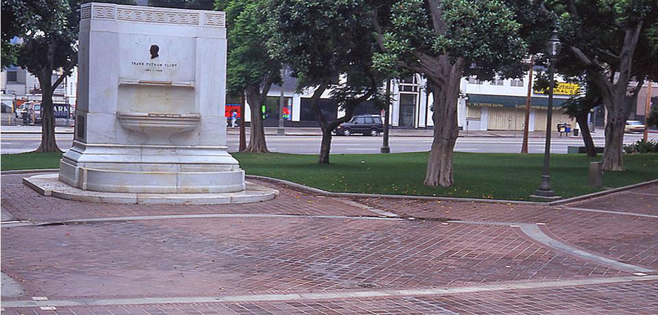 LA-City-Hall-Custom-Pavers
