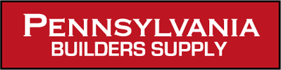 pennsylvania_logo