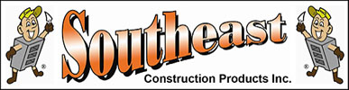 southeast_logo