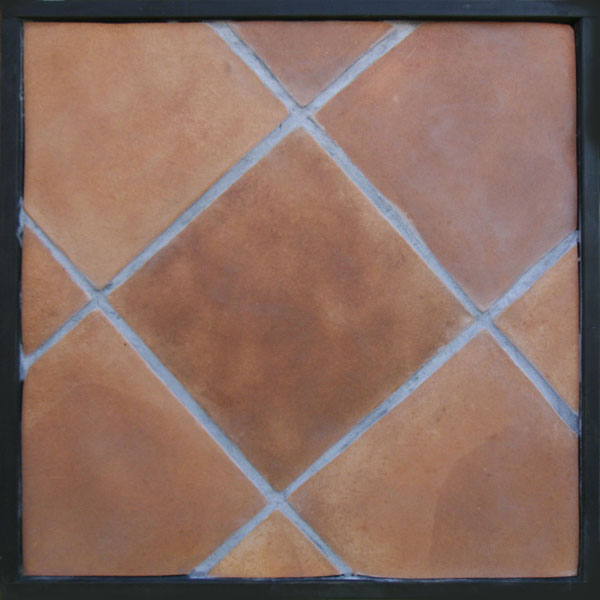 12x12 Artillo Cotto Gold