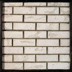 2x8 Standard Early Gray(premium series) Limestone-Laticrete 24 Natural Gray Grout