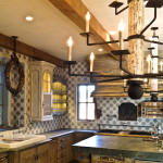 Arabesque_Kitchen_1