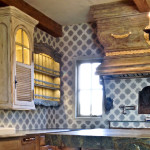 Arabesque_Kitchen_3
