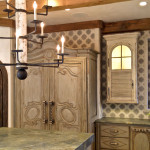 Arabesque_Kitchen_4