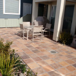 Normandy_Cream_Patio1