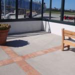 Santa-Barbara-Airport-19