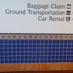 Santa-Barbara-Airport8