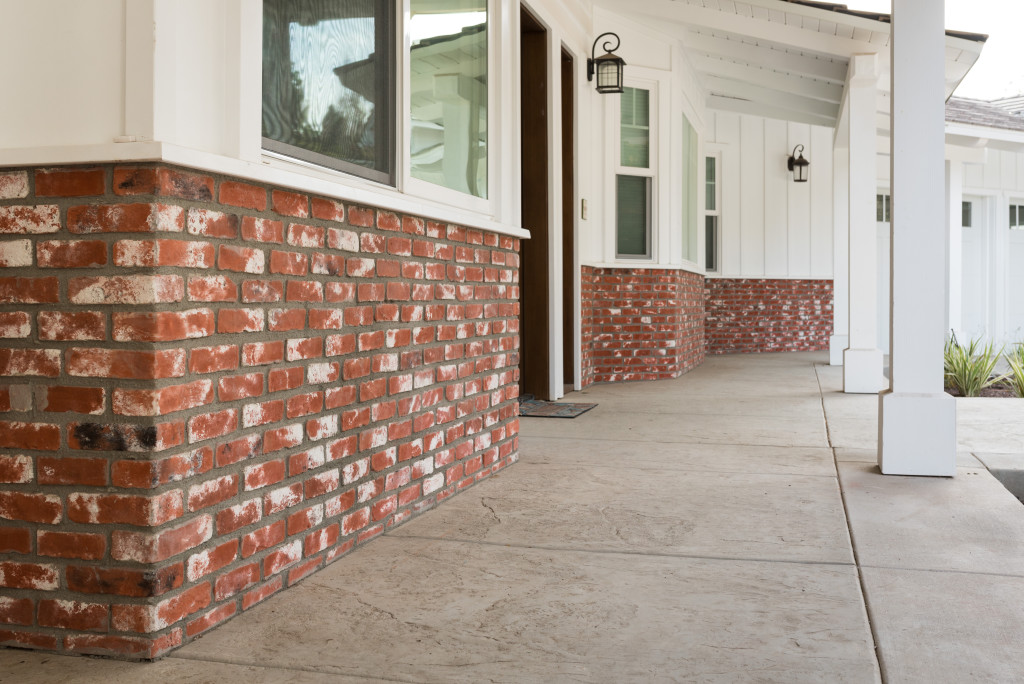 Antik Brick Veneer Thin Brick Arto Brick Tile