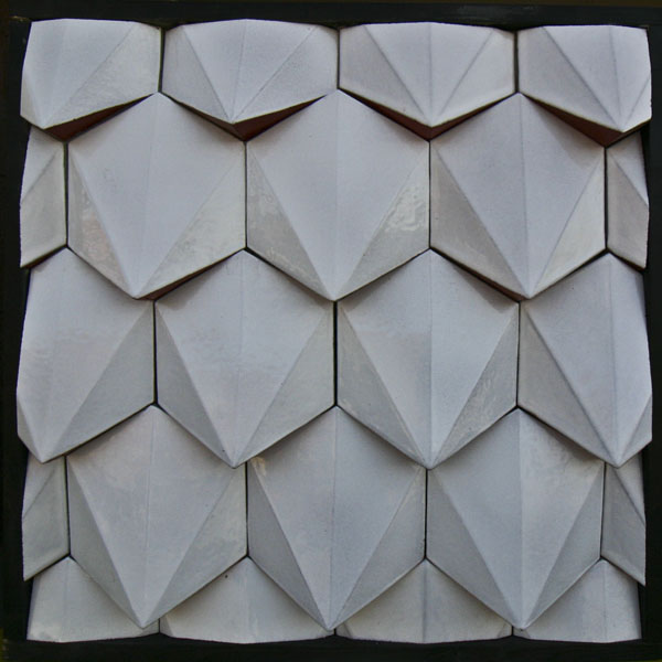 IGB1 3d Hexagon