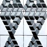 Impressions_2d_DECOS_Escher_WEB