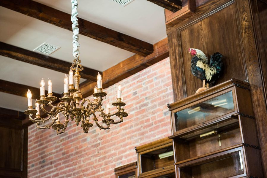 chez billy sud bar vin french restaurant arto brick tile. Black Bedroom Furniture Sets. Home Design Ideas