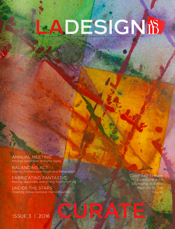 asid-cover