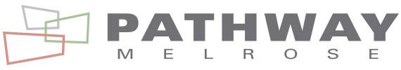 pathway_logo