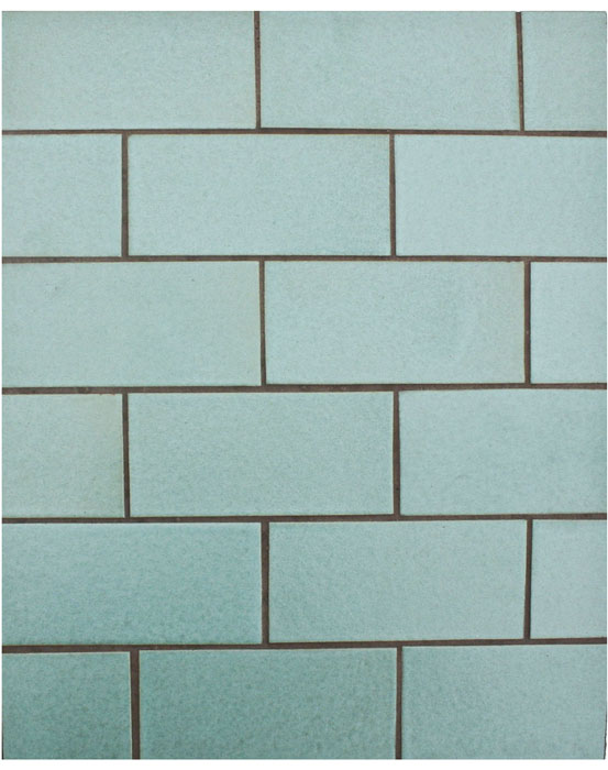 BB192 3x6 Field Tile 5503u Glaze