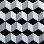 Impressions_2d_DECOS_cubes1_WEB