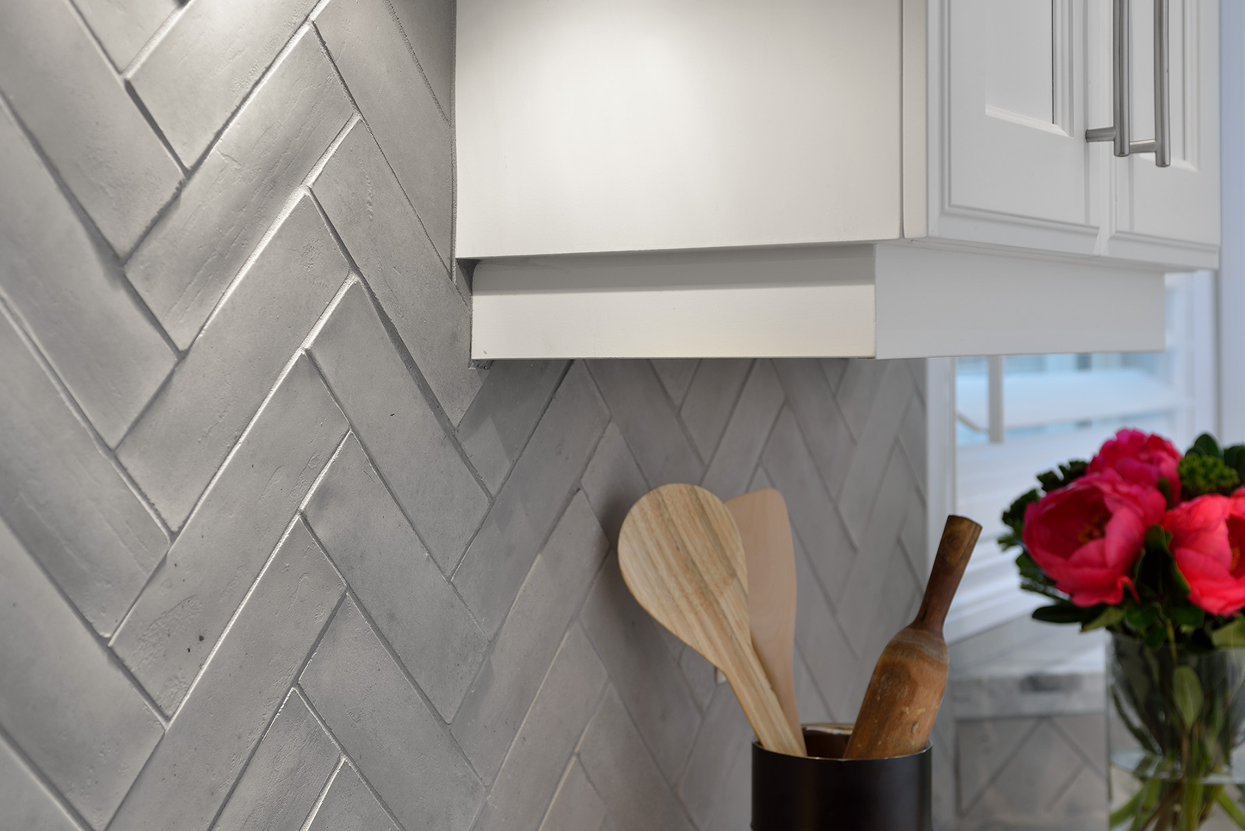 Hand Made Concrete Wall Tile Some Times Called Cement Tile Rustic Elegance Handcrafted In Los Angeles Since 1966