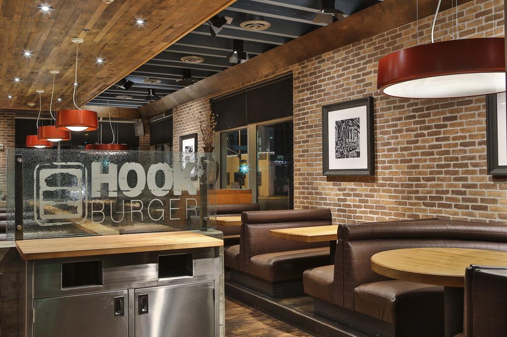 Arto-Brick-Hook-Burger-25