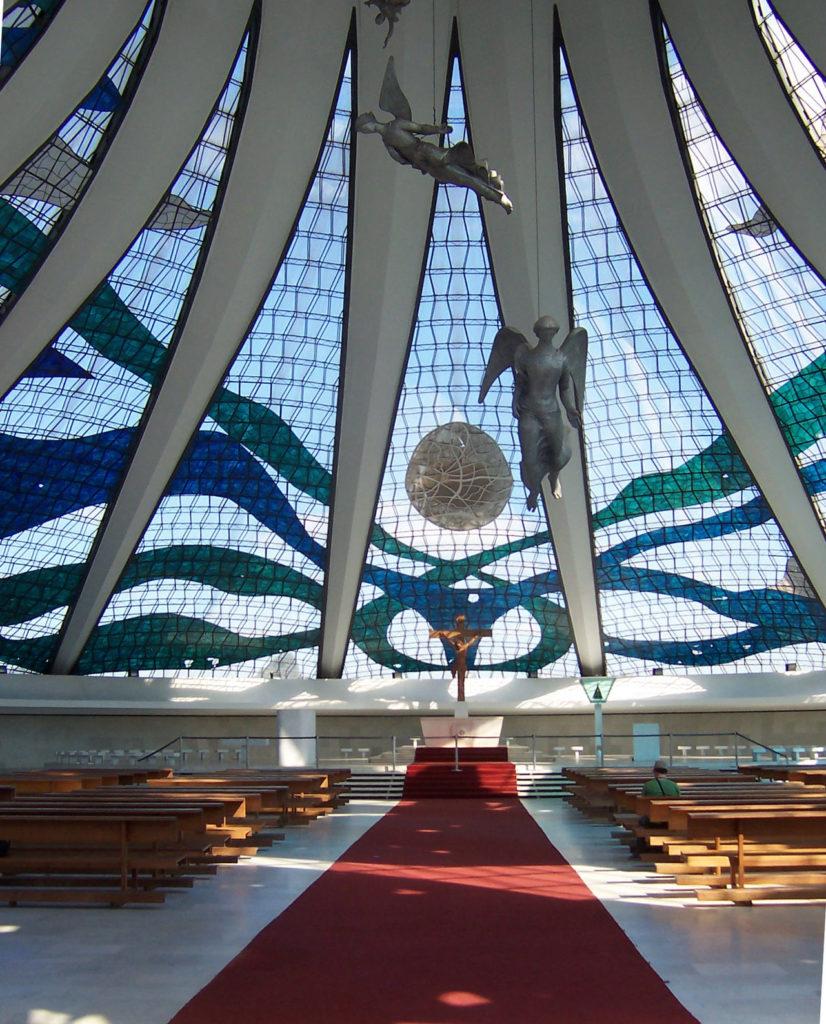 1280px-Brasilia_cathedral_2007